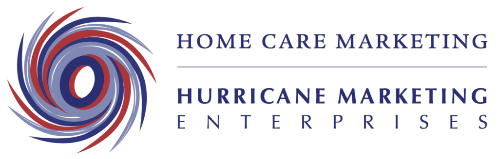 Home Care Marketing BEST copy